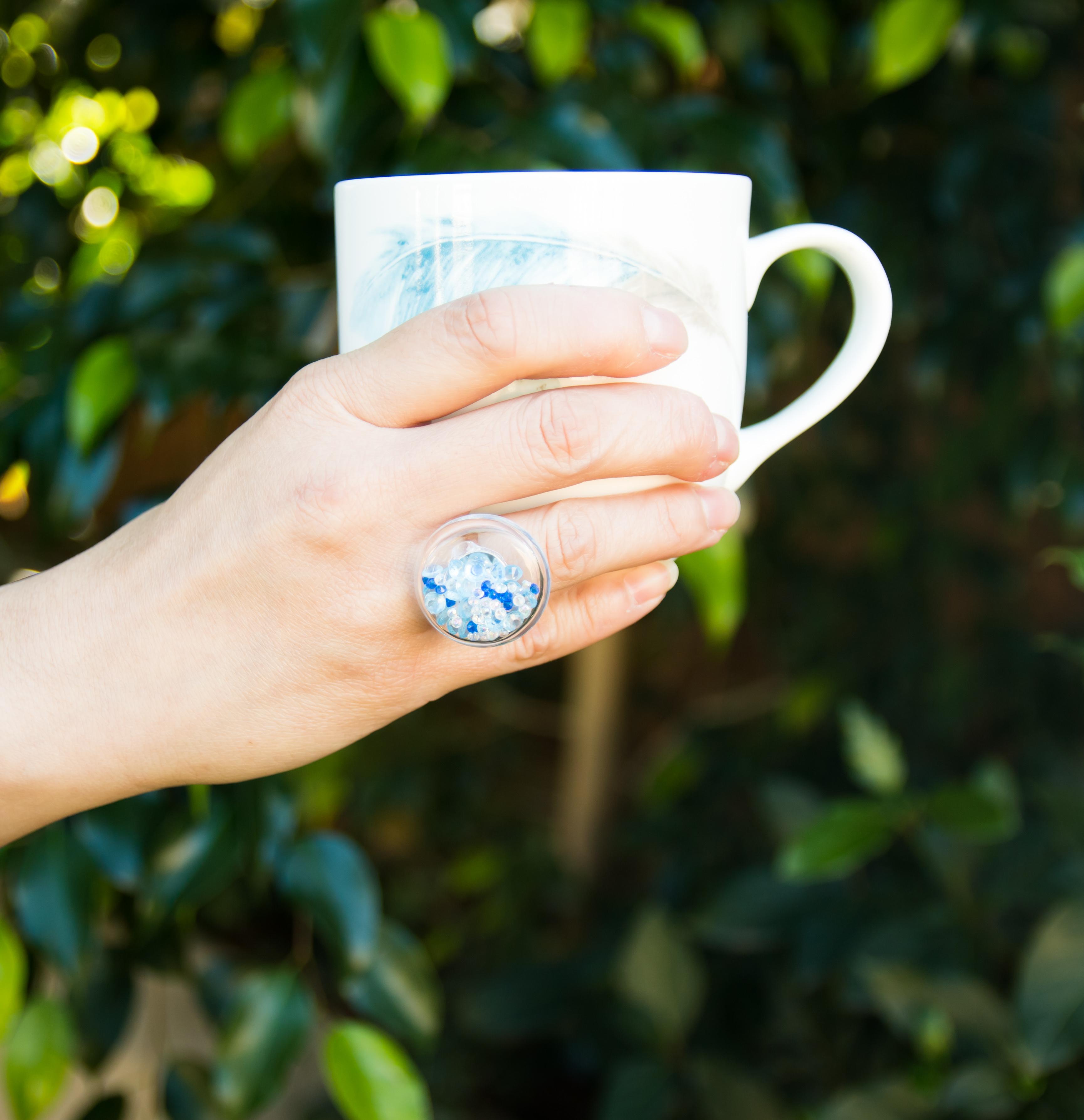 blue-ring-blue-cup.jpg