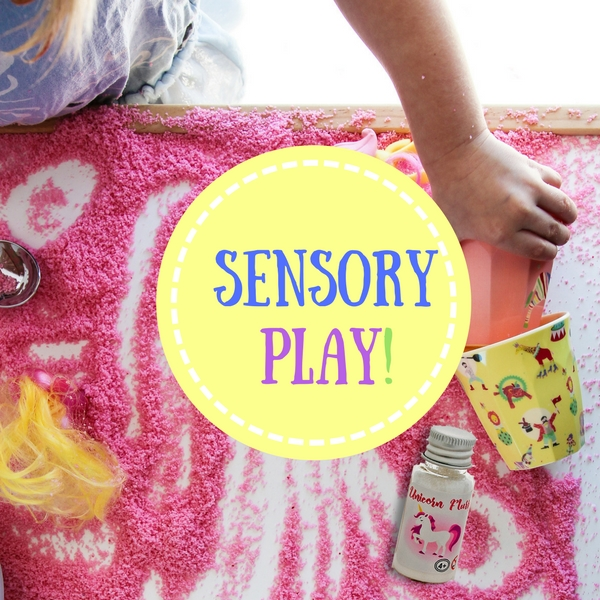 sensory-play-.jpg